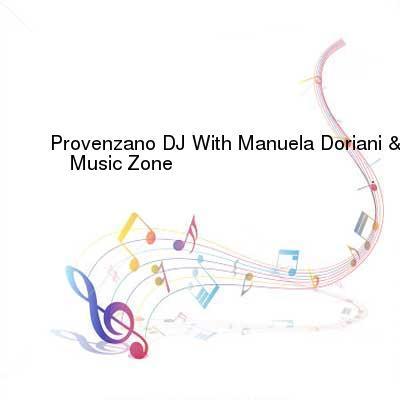 HDTV-X264 Download Links for Provenzano_DJ_With_Manuela_Doriani_and_Leandro_Da_Silva_Ft._Don_Cash-Music_Zone-SAT-01-12-2016-LFA