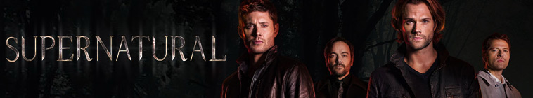 HDTV-X264 Download Links for Supernatural S12E07 720p HDTV X264-DIMENSION