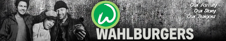 HDTV-X264 Download Links for Wahlburgers S07E04 Take Me Out To The Paul Game WEB-DL x264-JIVE