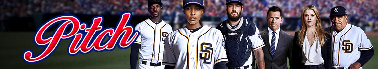 HDTV-X264 Download Links for Pitch S01E09 XviD-AFG