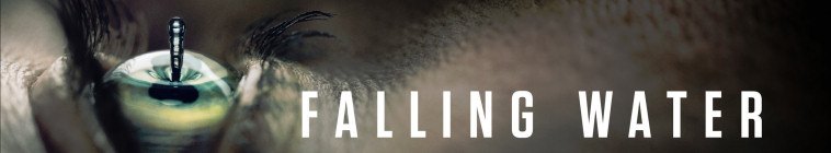 HDTV-X264 Download Links for Falling Water S01E07 720p HDTV x264-SVA