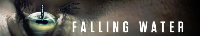 HDTV-X264 Download Links for Falling Water S01E07 HDTV x264-FLEET