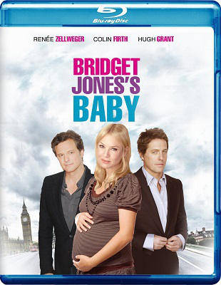 Bridget Jones Baby french bluray 1080p