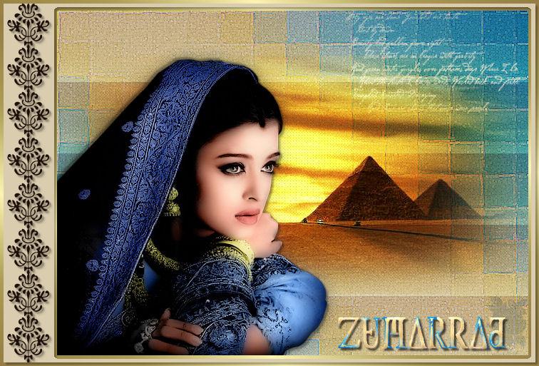 Zumarrad