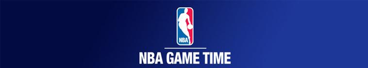HDTV-X264 Download Links for NBA 2016 11 30 Celtics vs Pistons XviD-AFG
