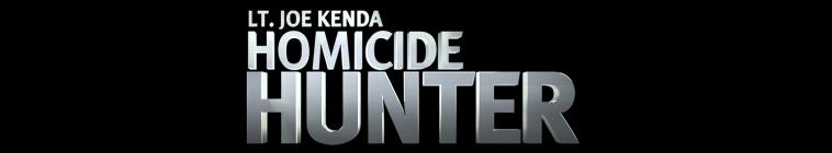 HDTV-X264 Download Links for Homicide Hunter S06E13 XviD-AFG