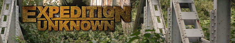 HDTV-X264 Download Links for Expedition Unknown S03E02 The Lost Tomb of Attila the Hun RERIP HDTV x264-W4F