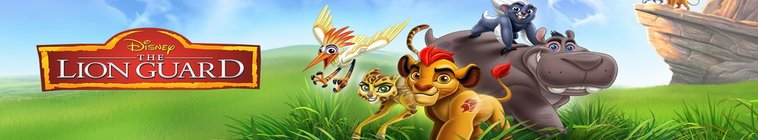 HDTV-X264 Download Links for The Lion Guard S01E21 AAC MP4-Mobile