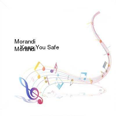 HDTV-X264 Download Links for Morandi_-_Keep_You_Safe-WEB-2016-ZzZz