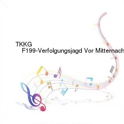 HDTV-X264 Download Links for TKKG-F199_Verfolgungsjagd_Vor_Mitternacht-DE-2016-VOiCE