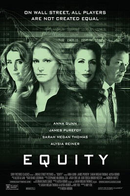 Equity french dvdrip