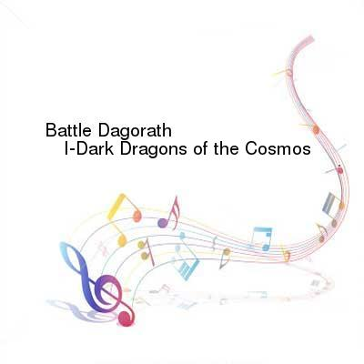 HDTV-X264 Download Links for Battle_Dagorath-I-Dark_Dragons_of_the_Cosmos-WEB-2016-ENTiTLED