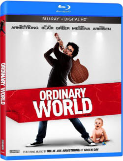 Ordinary World french bluray 720p