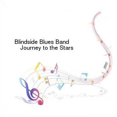 SceneHdtv Download Links for Blindside_Blues_Band-Journey_to_the_Stars-WEB-2016-ENTiTLED