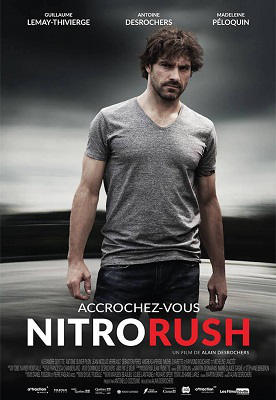Nitro Rush WEBRIP FRENCH