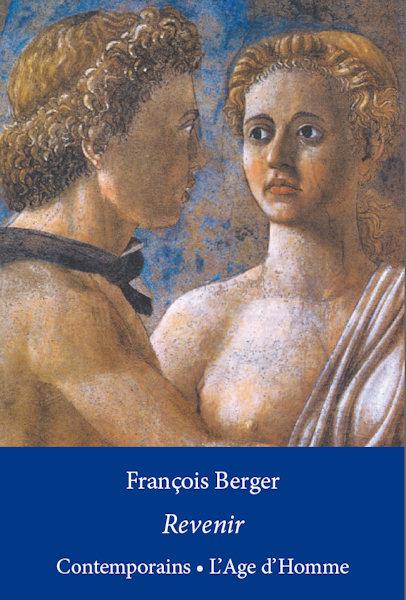 Berger Revenir
