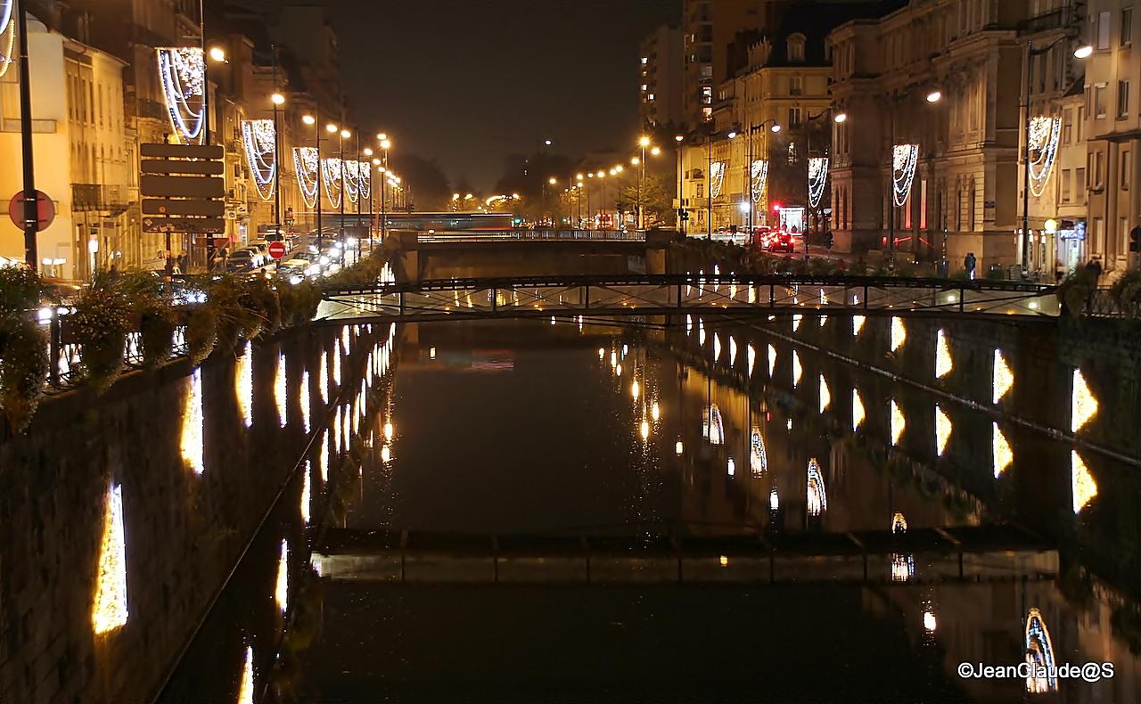 Rennes Illuminations 161208110823849912