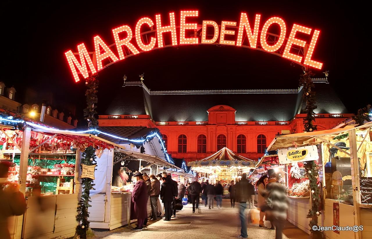 Rennes Illuminations 161208110826879589
