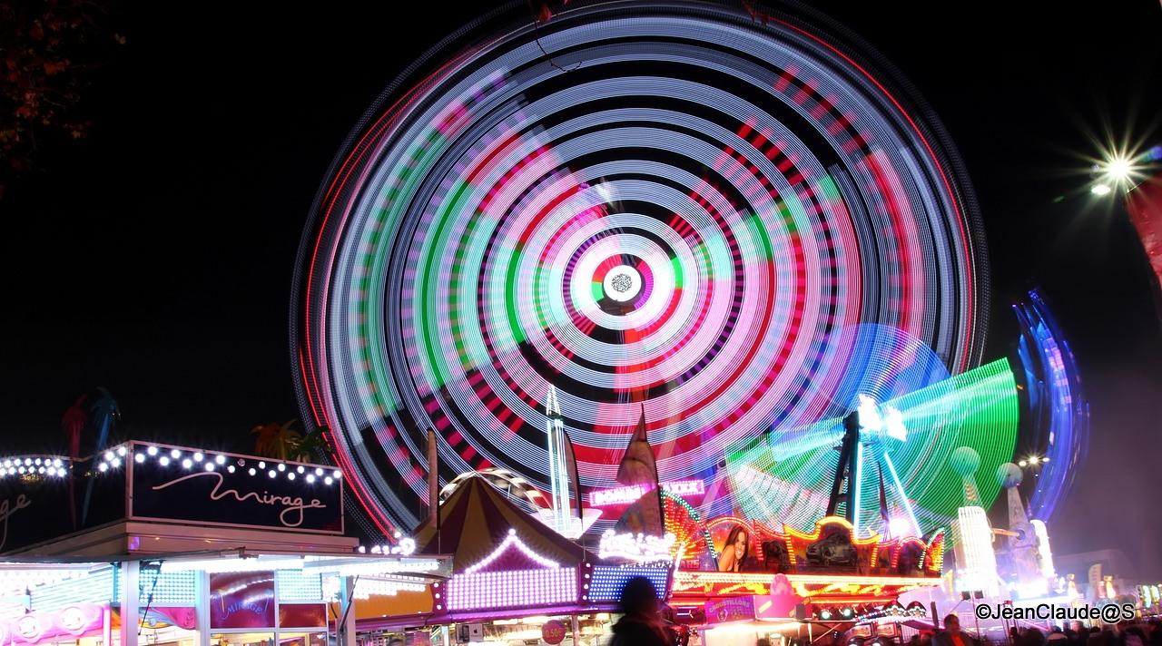 Rennes Illuminations 161208111456425211