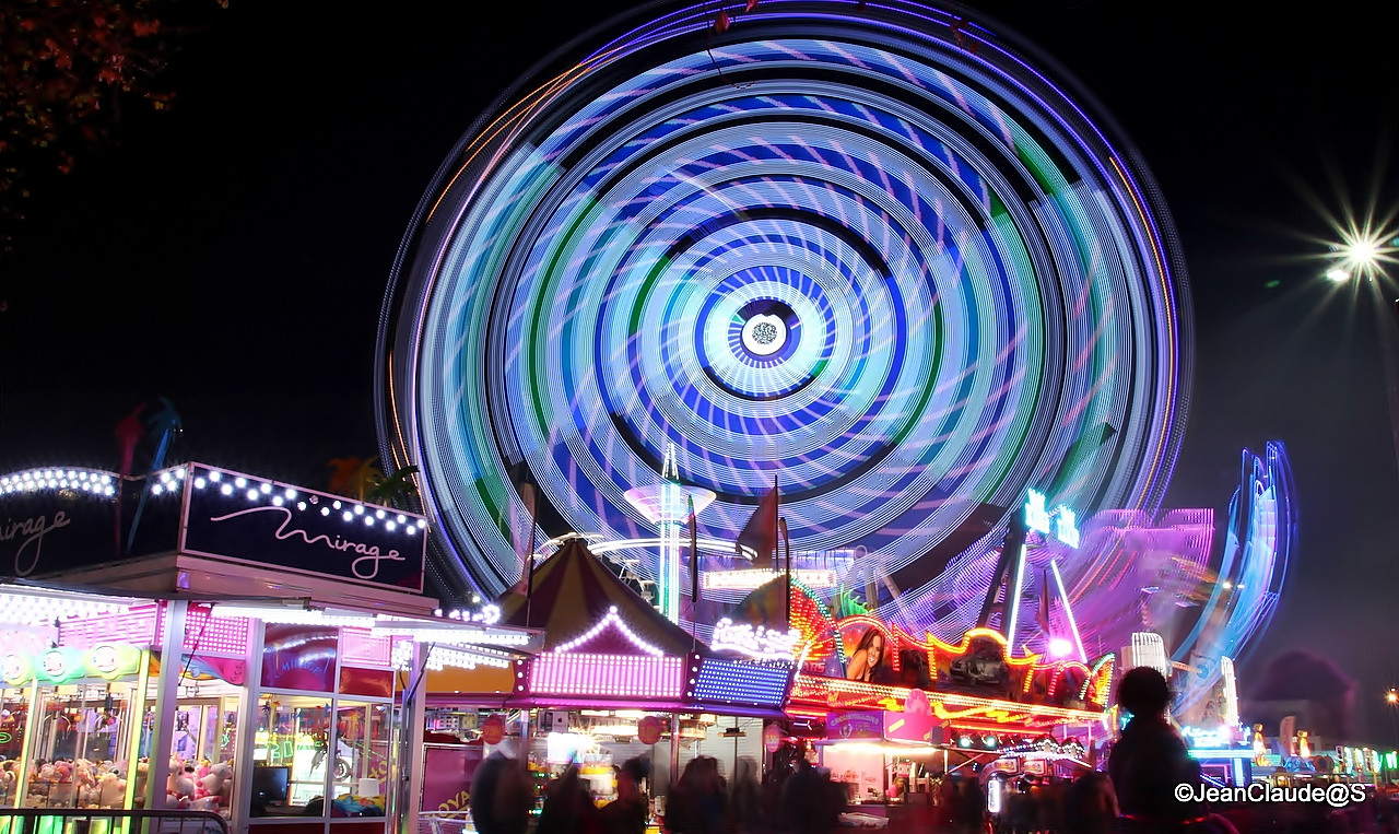 Rennes Illuminations 161208111457726119
