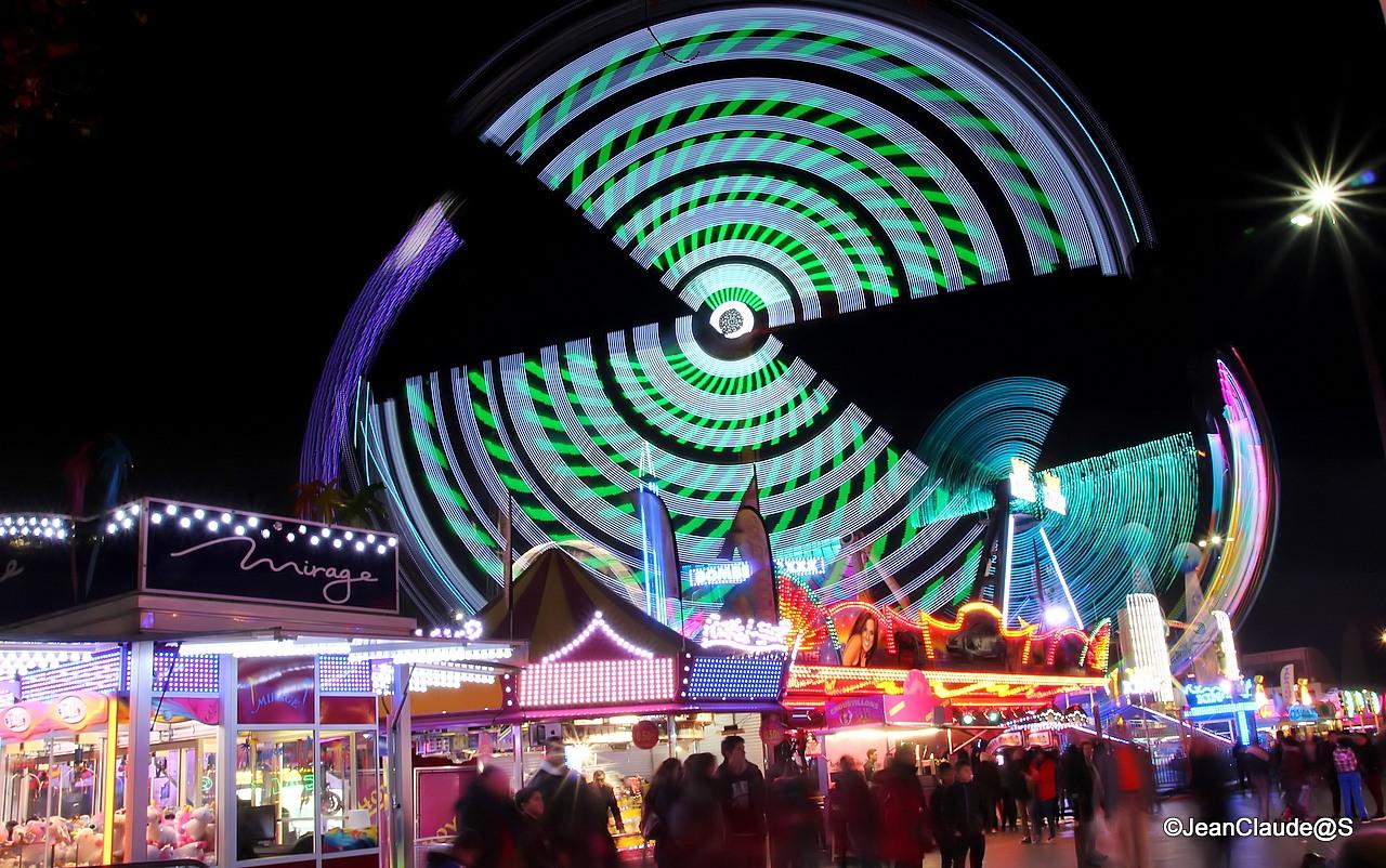 Rennes Illuminations 161208111505455692