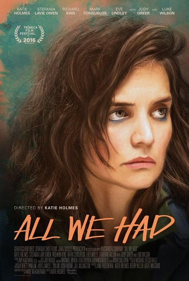 All We Had (2016) 1080p.BluRay.x264.DTS-WiKi