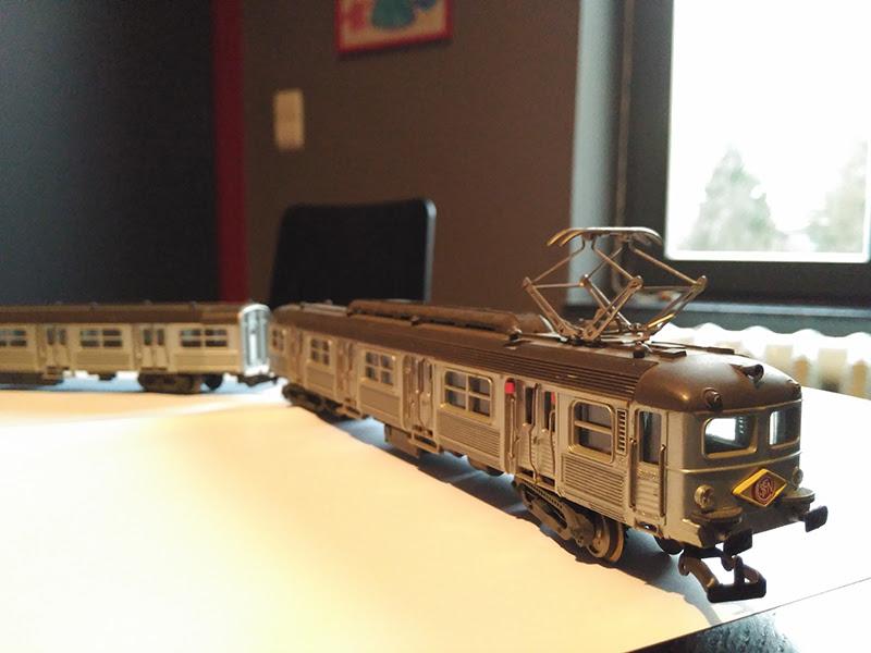 Que faire avec un train en héritage ? 161211075313586022