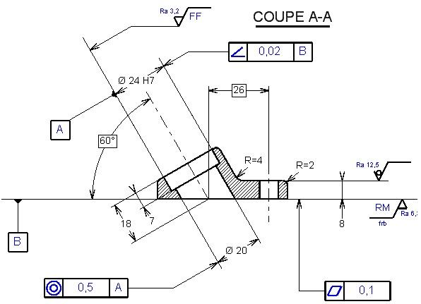 Forum propositions de logiciels - Logiciel architecture gratuit en francais ...