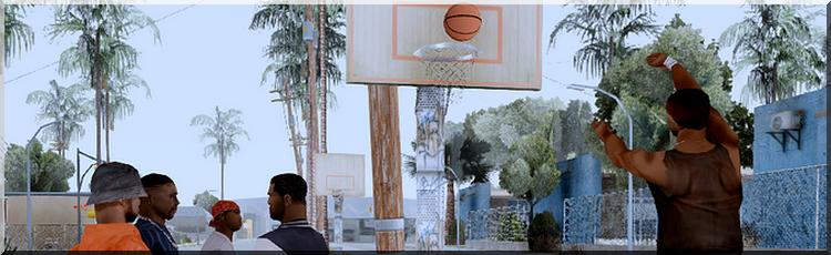 Système de Basketball  161212081631212745