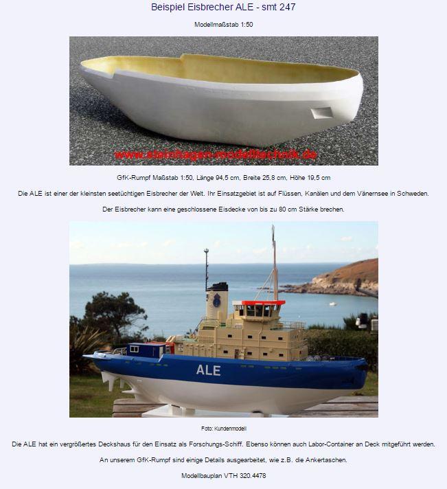Passage dans le goulet de Brest  - Page 6 161213104031971147