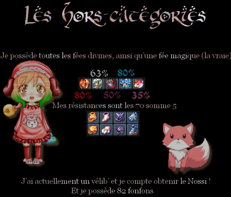 Bonjour les Crow ! :) 16121402544518199