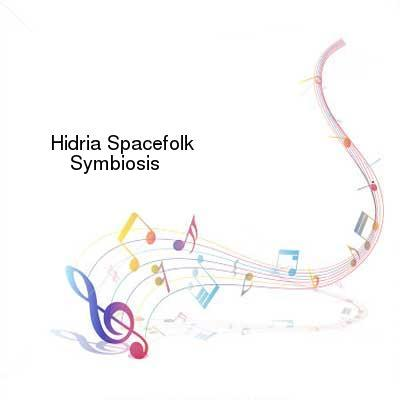 SceneHdtv Download Links for Hidria_Spacefolk-Symbiosis-CD-FLAC-2002-mwnd
