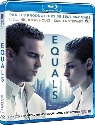 Equals french bluray 1080p