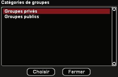 Système de groupe 161217010220513121