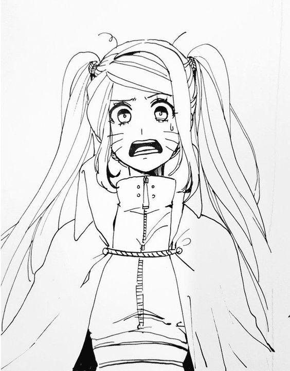 Images des personnages de Naruto seuls 161217094030600406