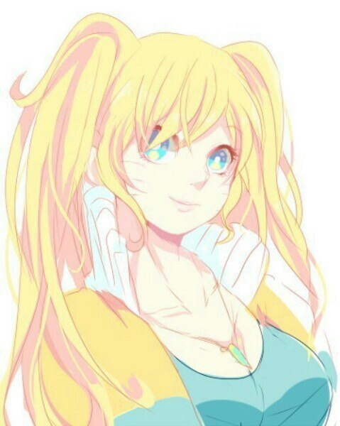 Images des personnages de Naruto seuls 16121709403062977