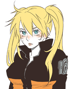 Images des personnages de Naruto seuls 161217094030788800