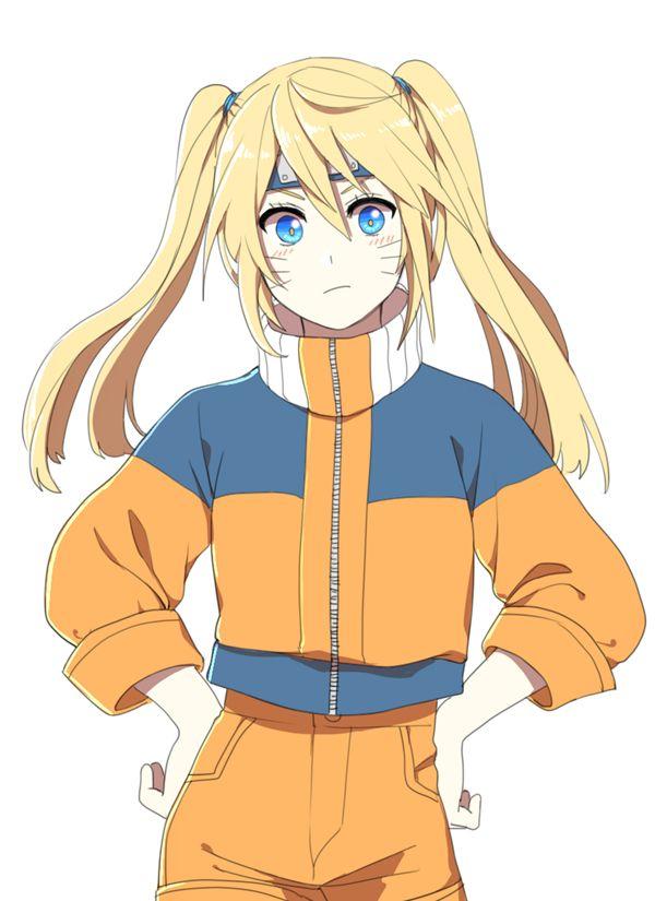 Images des personnages de Naruto seuls 161217094031399767