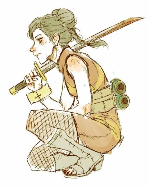 Images des personnages de Naruto seuls 16121710061021519