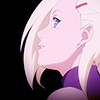 Images des personnages de Naruto seuls 161217105835195568