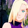 Images des personnages de Naruto seuls 161217105835544517