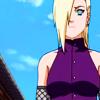 Images des personnages de Naruto seuls 161217105836668449