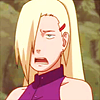 Images des personnages de Naruto seuls 161217105837122529