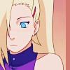 Images des personnages de Naruto seuls 161217105841522482