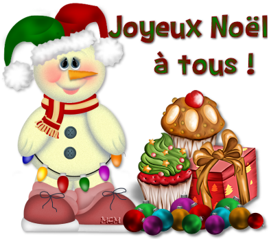 Bon Dimanche 161218024243943519