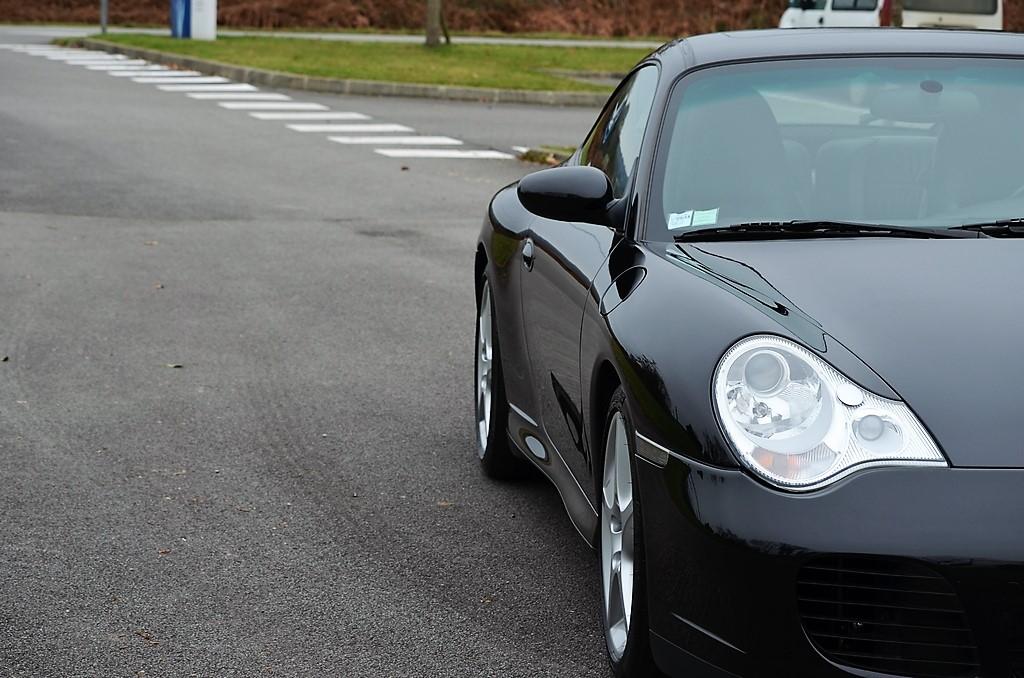 Porsche 911 type 996 4S 161219035004908518