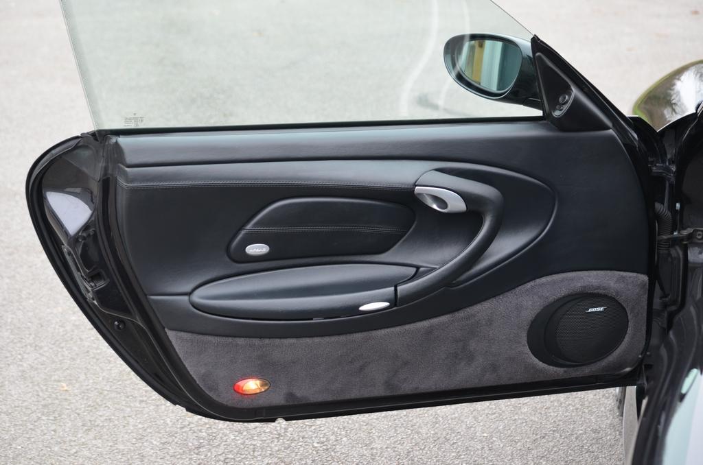 Porsche 911 type 996 4S 161219043932786166