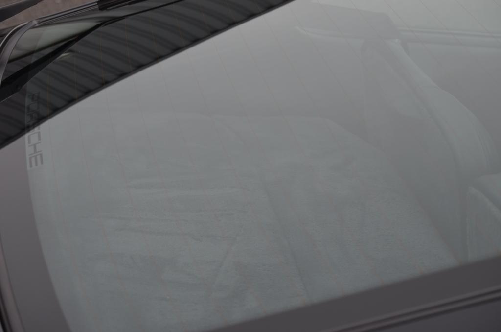 Porsche 911 type 996 4S 161219044050633665