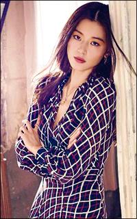 Avatars_ Jun Ji Hyun Mini_161219022007434473