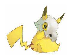 Avatar du membre : Oremus